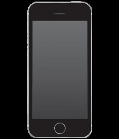 unlock iphone directunlocks