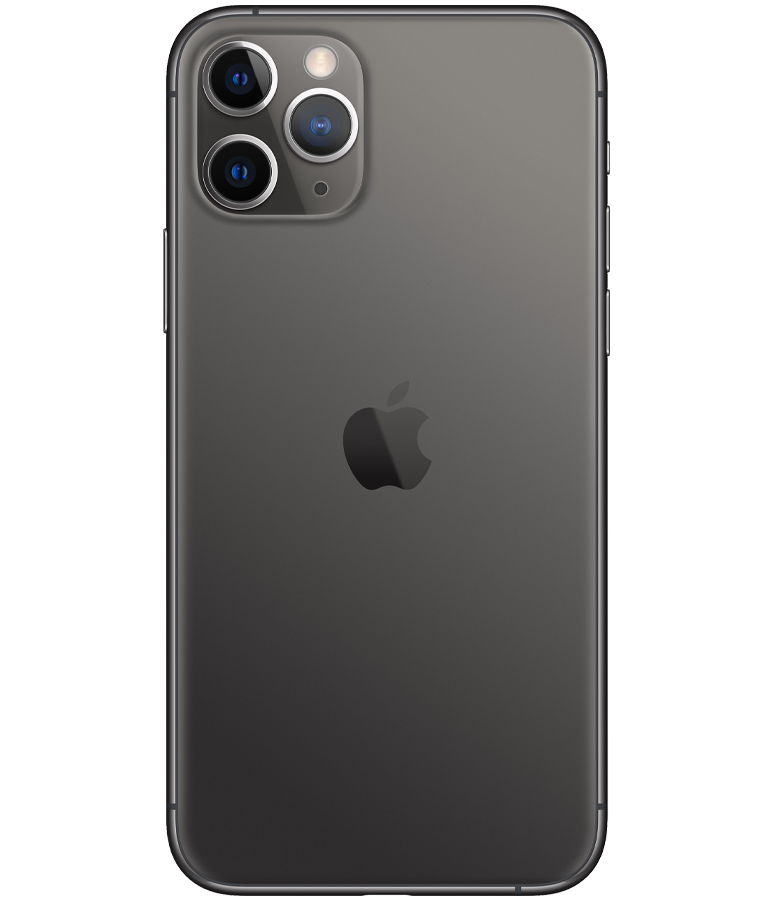 Image of iPhone 11