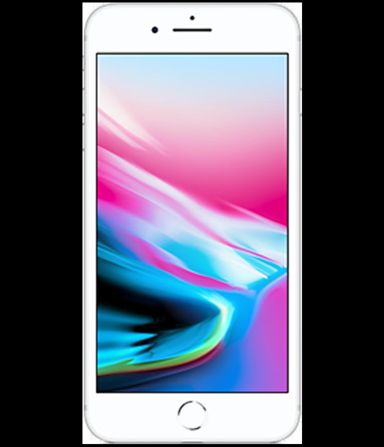 Image of iPhone 8 Plus