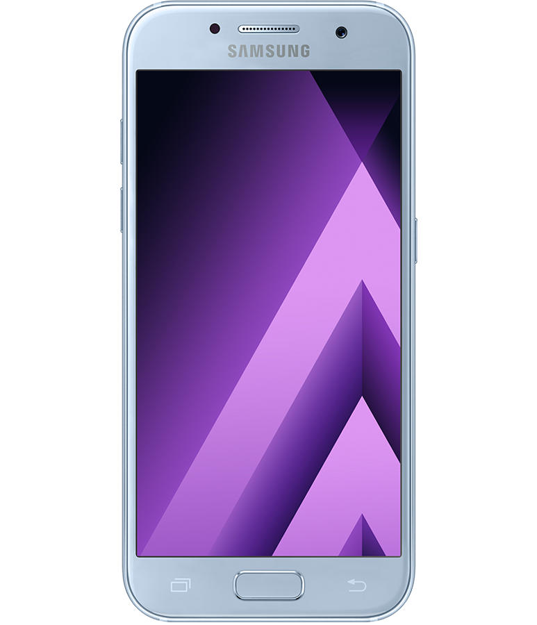 Image of Samsung A3