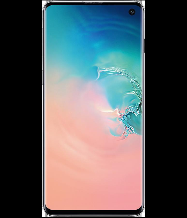 Image of Samsung S10+