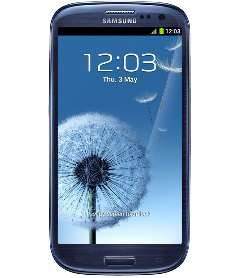 Image of Samsung S3