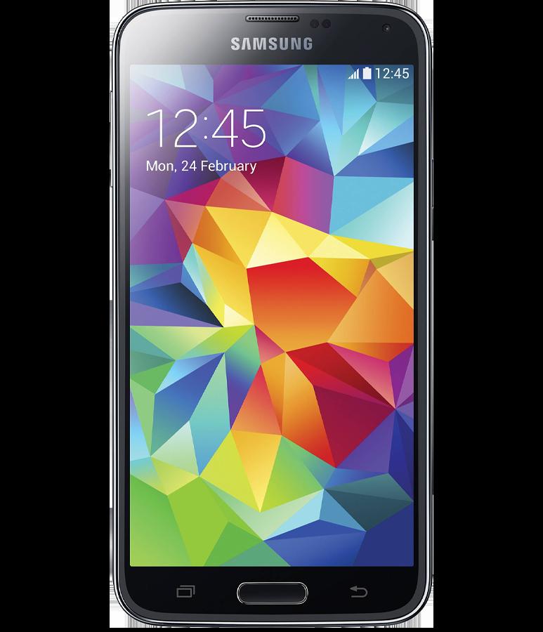 Image of Samsung S5