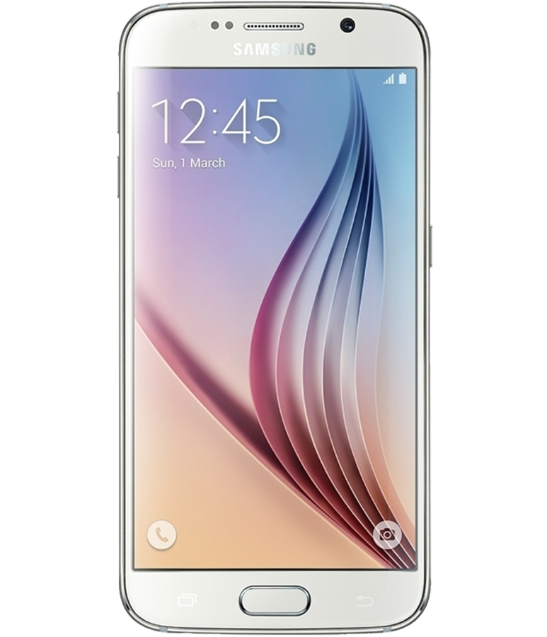 Image of Samsung S6 Edge