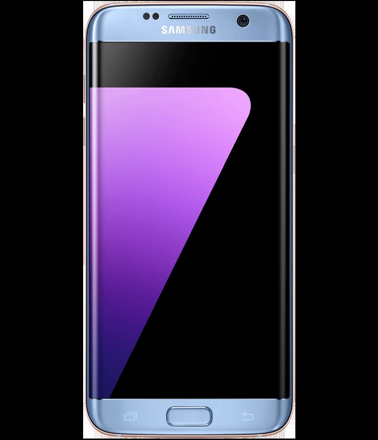 Image of Samsung S7 Edge