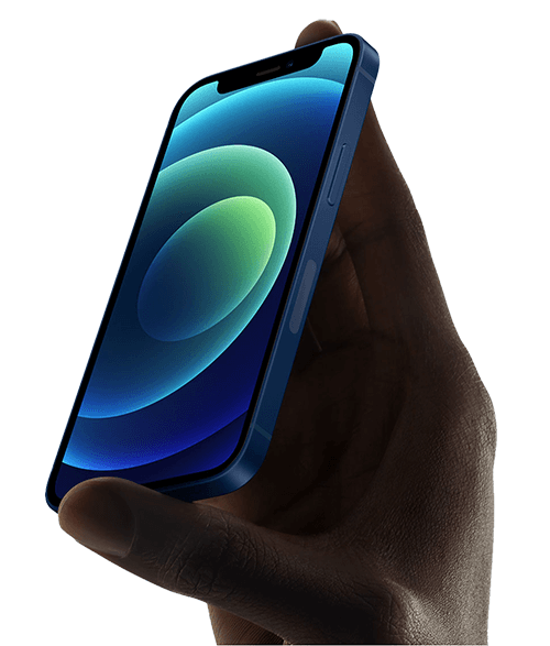 Image of iPhone 12 Mini