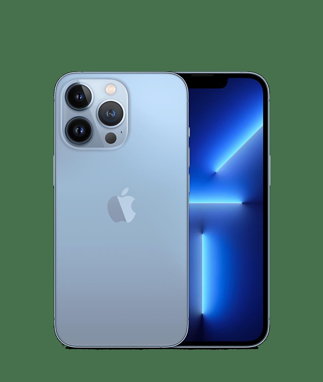 Image of iPhone 13 Mini