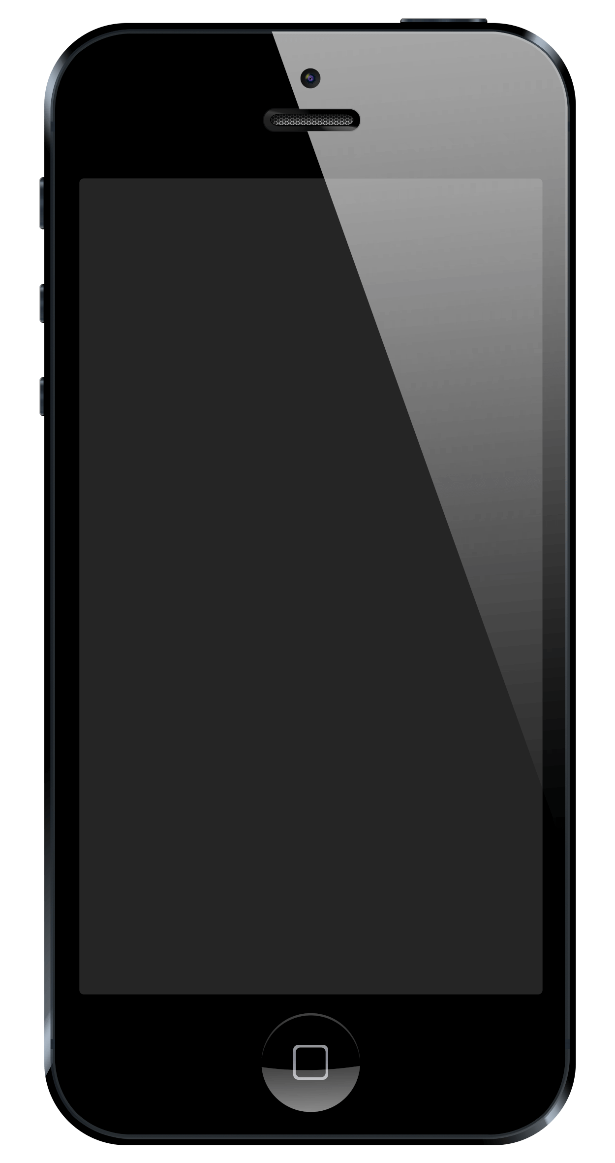 Image of iPhone 5