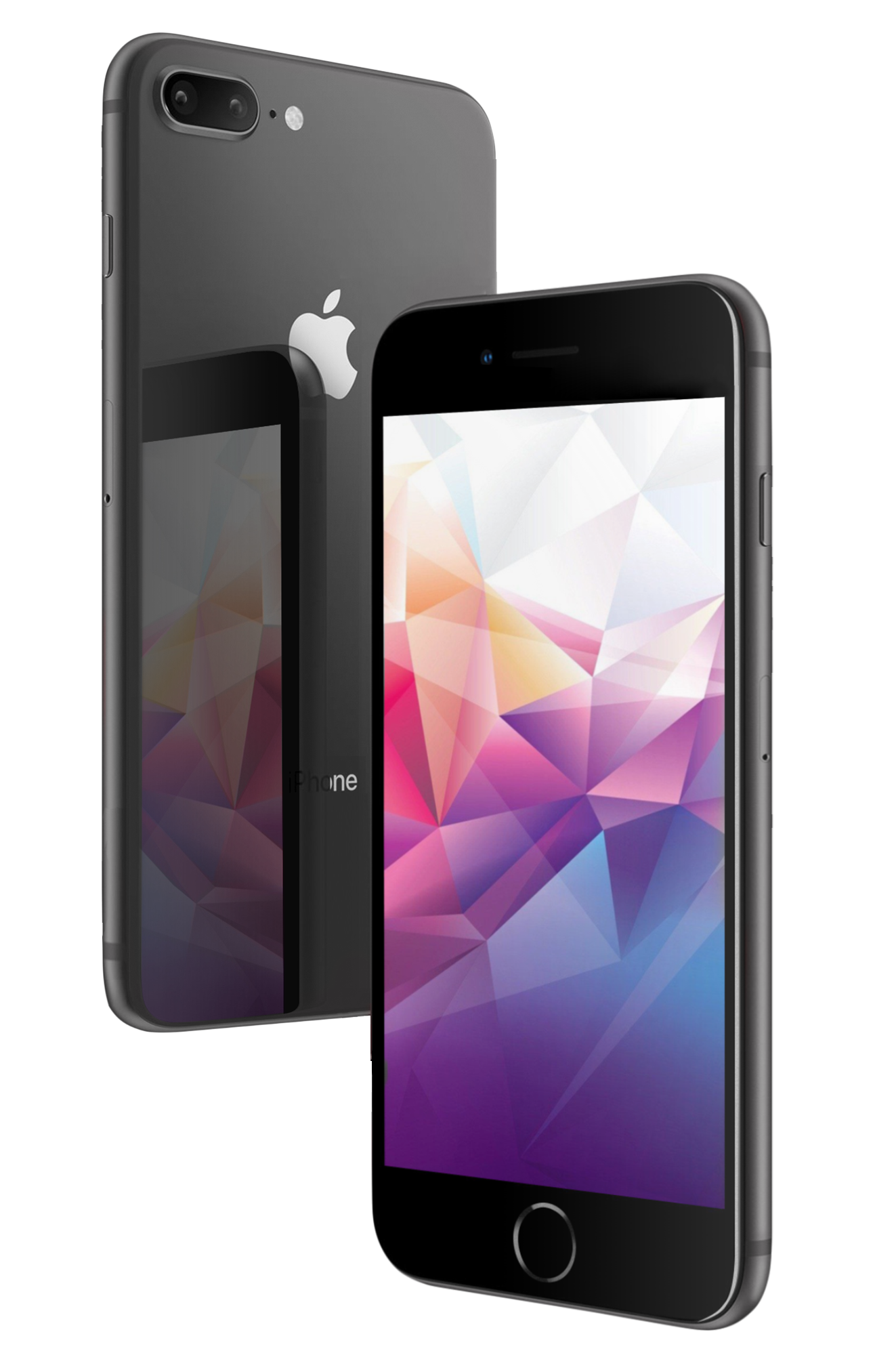 Image of iPhone 8
