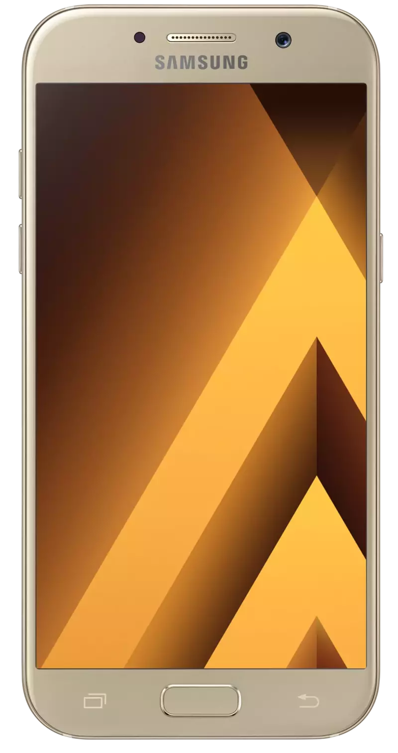 Image of Samsung A5