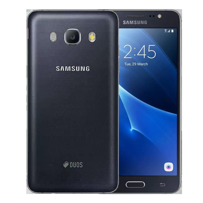 Image of Samsung J5