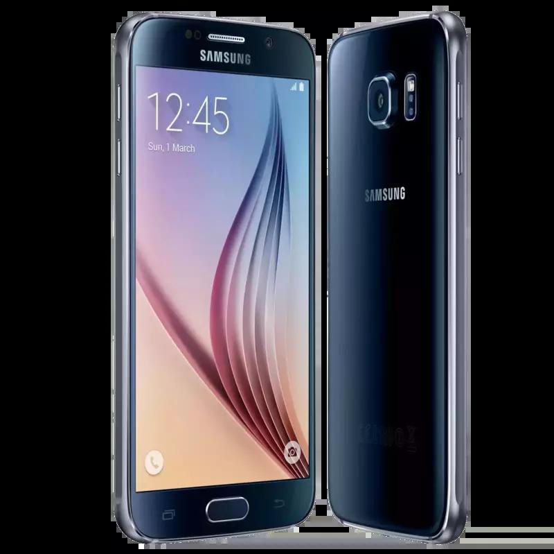 Image of Samsung S6