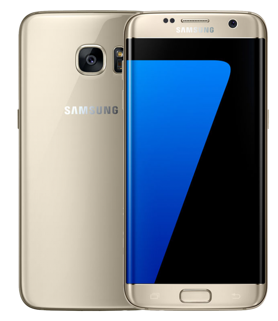 Image of Samsung S7