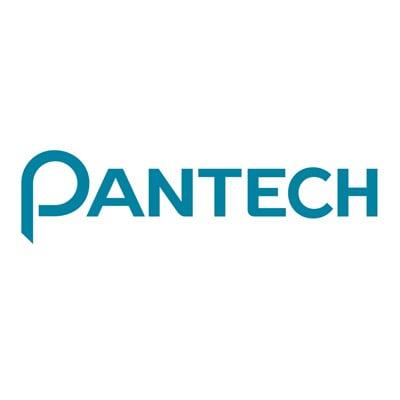 pantech Logo